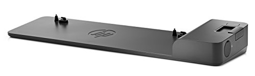 hewlett-packard-hp-ultraslim-docking-station-2013-station-daccueil-eu-pour-elitebook-820-g2-840-g1-8