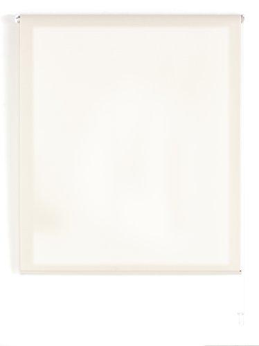 Uniestor Estor Enrollable Screen, Tela, 160 x 180 cm