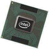 Intel Core  2 Duo Processor P8700 (3M Cache, 2.53 GHz, 1066 MHz FSB) 2.53GHz 3Mo L2 processeur - Processeurs (2.53 GHz, 1066 MHz FSB), Intel Core 2 Duo, 2,53 GHz, Prise P, 45 nm, P8700, 32 bits)