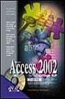 Biblia access 2002 office xp (La Biblia De) por Celeste Robinson