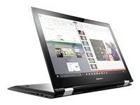 Lenovo Yoga 500-15ISK 80R6004BGE W10