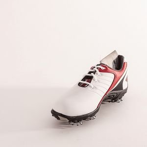 FootJoy 2011 FJ Junior zapatos