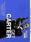 Get Carter [1971] [DVD] by Mike Hodges|Michael Caine|Ian Hendry|Britt Ekland
