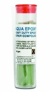 adhesive-dispensing-ltd-aqua-epoxy-putty-fast-cure-56g