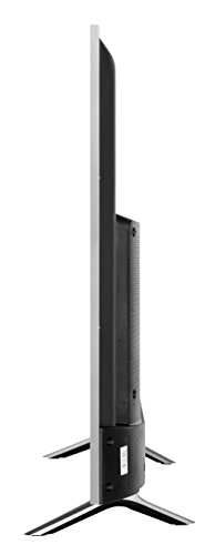 Hisense H65NEC5655