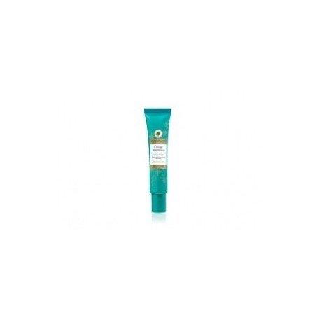 sanoflore-creme-hydratante-magnifica-40ml