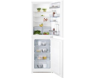 aeg-santo-scs51813s1-integrated-50-50-fridge-freezer-white-ideal-for-when-you-return-home-with-fresh