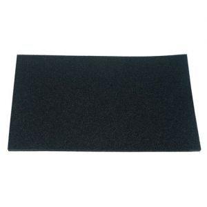 filtro-in-schiuma-con-carbone-attivo-per-condizionatore-e-depuratore-daria-o-cappa