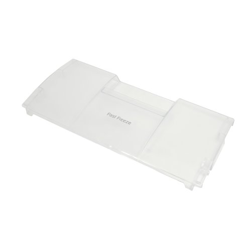 Price comparison product image Beko 4308800100 Flavel Freezer Fast Freezer Flap