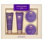 mandara-spa-amber-heaven-spa-indulgence-gift-set