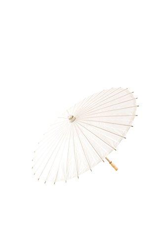 us Lampion-Papier und Bambus ()