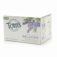tom-s-of-maine-relaxing-natural-beauty-bar-soap-4oz-with-calming-lavender-2-bars-by-tom-s-of-maine