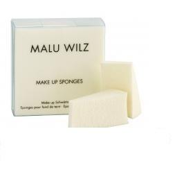 malu-wilz-dekorative-make-up-sponges