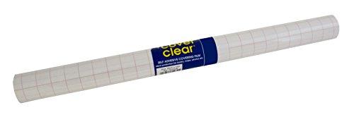 tenza-technologies-cover-clear-covering-film-gloss-finish-50cmx10m-ref-eg50010g