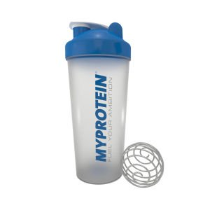Myprotein-Shaker-Bottle-600ml