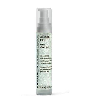 gel-efecto-botox-50-ml