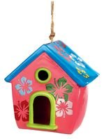 bird-house-18cm-pink-bpsca-ba131676p-lh03794-di-best-price-square