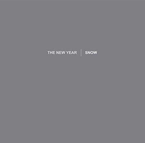 snow-vinilo