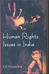 Human Rights Issues in India