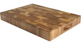 tg-tuscany-large-rectangular-chopping-board-with-finger-grooves-in-end-grain-acacia-wood
