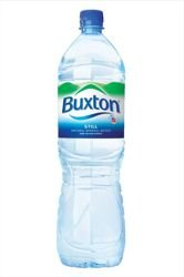 buxton-natural-mineral-water-bottle-plastic-15-litre-still-ref-a02761-pack-6