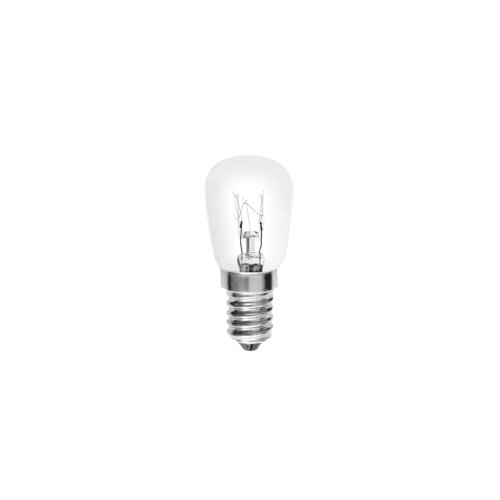bulk-hardware-bh02402-appliance-pygmy-bulb-25-w-small-edison-screw-pack-of-2