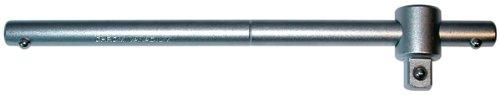 ck-t4695-manico-a-t-scorrevole-sure-drive-con-innesto-da-1-2