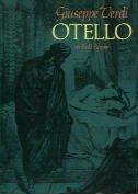 giuseppe-verdi-otello-full-score-partitions-pour-opera