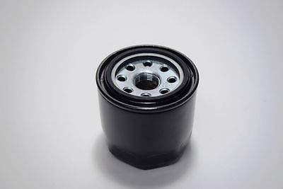 Ölfilter KUBOTA Z402 AIXAM 400 721 741 751 City Vision Impulsion CROSSLINE-