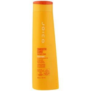 joico-champu-y-acondicionador-suave-cura-sulfate-free-acondicionado-para-rizado-frizzy-grueso-pelo-3