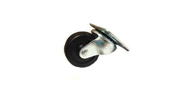 W25143499149 Front Inline Caster Wheel for the Razor Crazy Cart