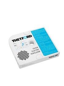 thetford-93416-filter-c260-auto-ventilator