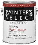 true-value-jfd-gal-pse-gallon-deep-flat-paint-by-true-value