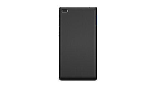 Lenovo Tab7 Essential schwarz - 2