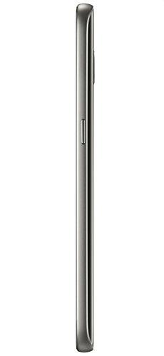 Samsung Galaxy S7 - 6