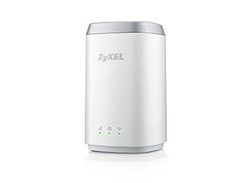 ZyXEL LTE4506 4G