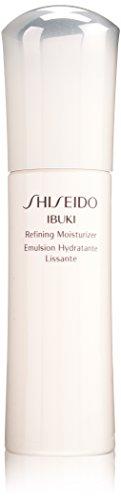 Shiseido 55479 Crema