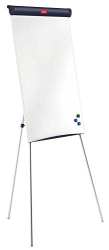 nobo-classic-flipchart-aus-stahl-mit-stativgestell-hhenregulierbar-fr-flipchartblcke-geeignet