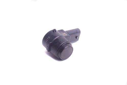Auto PDC Parksensor Ultraschall Sensor Parktronic Parksensoren Parkhilfe Parkassistent 7L5919275