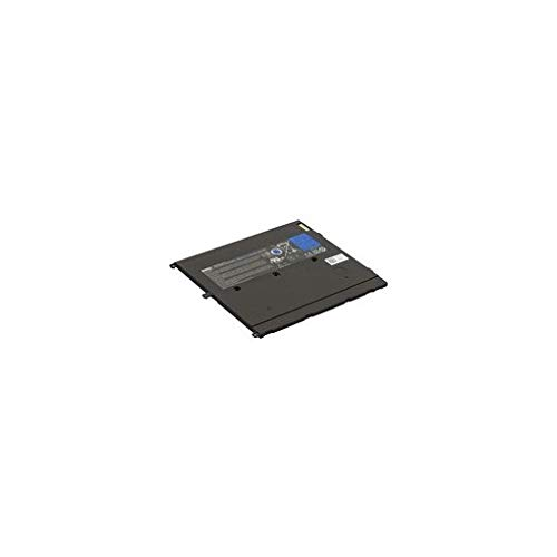 DELL Battery 30Whr 6-Cell