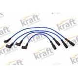 kraft-automotive-9123131-sw-zundleitungssatz