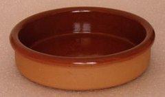 cassole-en-terre-cuite-diamtre-13-cm-x-6-units