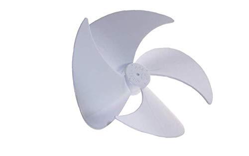 Helice - Ventilatore condensatore per frigorifero Beko