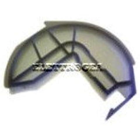 BLOCCHETTO FRIZIONE PORTA LVST WHIRLPOOL 481240448746, 481240448591(SERIE:ADG/ADP/GSF/GSI/GSX)