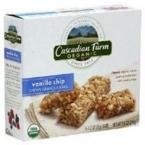 cascadian-farms-20699-organic-vanilla-chip-granola-bar