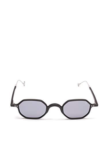 Eyepetizer occhiali da sole donna laurenca17f acetato nero