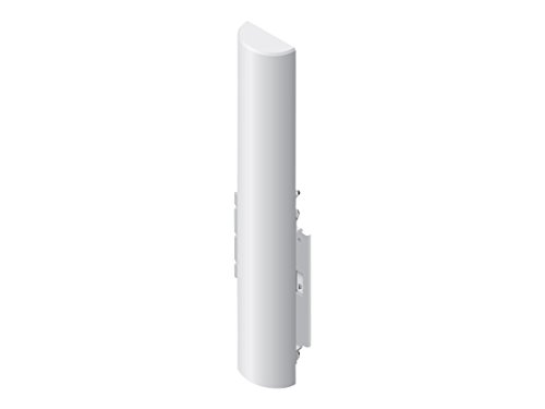Ubiquiti Sector Antenna AirMax MIMO 16dBi 5GHz, 120°, Rocket