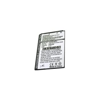 V30145-K1310-X445,4250366817255,S30852-D2152-X1 850mAh replacement battery spare CELLONIC/® Premium Battery compatible with Siemens Gigaset SL400 SL400a SL400h SL4 Gigaset SL78 SL785 SL788 Gigaset SL610h SL610 Pro