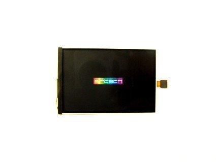 Sintech.DE Limited LCD passend passend für iPod Touch 2G (2g Bildschirm Ipod)