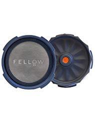 Fellow Prismo Filter | Adapter für die AeroPress